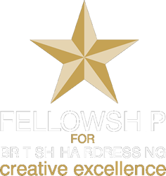 fellowship_logo_trans